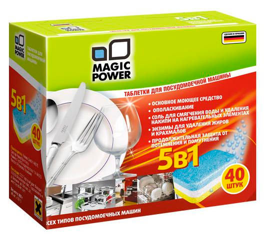Electrolux Esf 45030 инструкция
