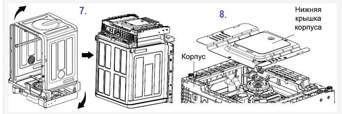 aeg oko favorit sensorlogic dishwasher manual