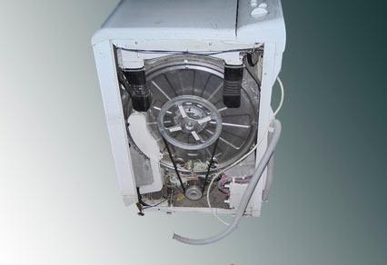 Ремонт стиральной машины индезит с вертикальной загрузкой своими руками ремонт стиральной машины aeg kh