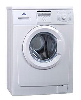 Лучшие стиральные машины - отзывы специалистов 2016