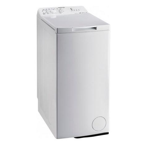 Самая дешевая стиральная машина автомат