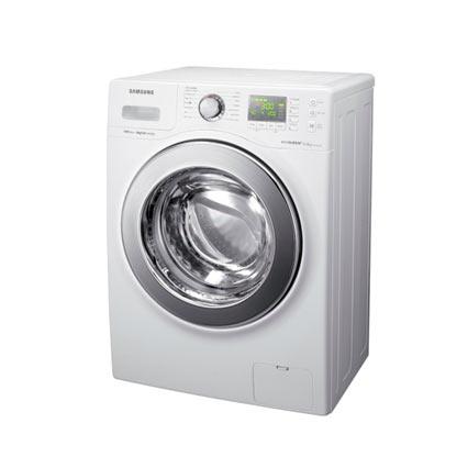 Самые популярные узкие стиральные машины