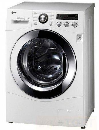 Ремонт стиральных машин LG выбор запчастей ремонт модуля амортизатора и таходатчика своими руками Что делать если машина сломалась