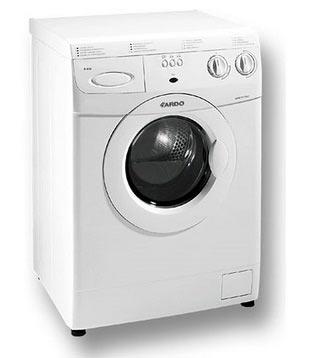Ремонт стиральной машины Ardo замена электронного блока своими руками запчасти для машин с вертикальной загрузкой Как поменять подшипник