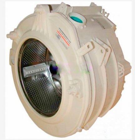 Инструкция по замене подшипника в стиральной машине Индезит