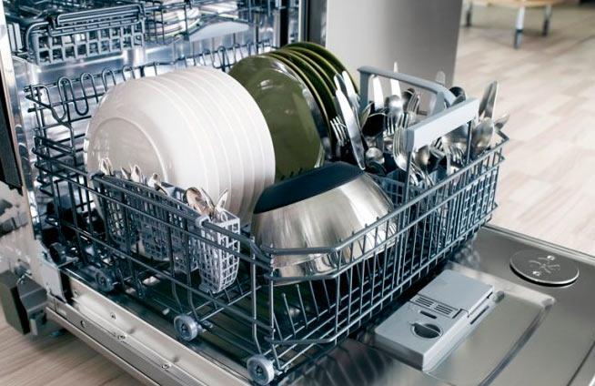 Как выбрать лучшую посудомоечную машину для дома