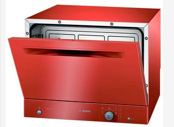 Установка посудомоечной машины Bosch монтаж и подключение по правилам
